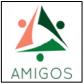@The-AMIGOS