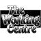 @theworkingcentre