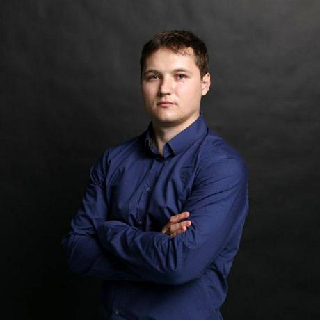 AndrewNovikof