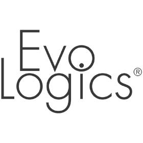 EvoLogics GmbH · GitHub