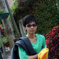 @ace-han