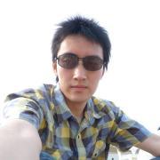 @chenguoguo