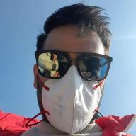 @harshitjuneja