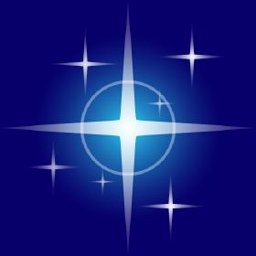 Vega · GitHub