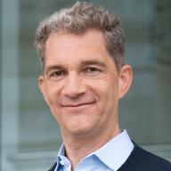 Stefan Hollmann