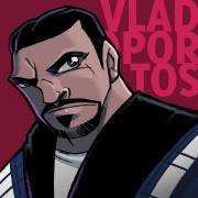 @VladoPortos