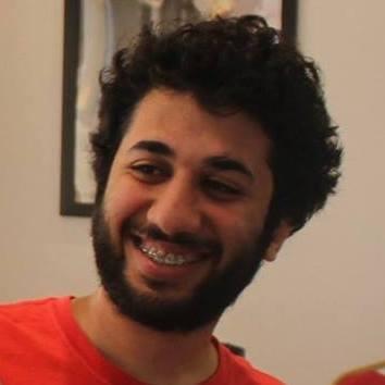 alhadhrami