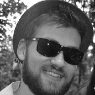 @dkamburov