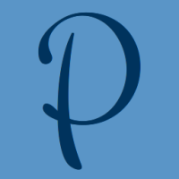@monitoring-plugins