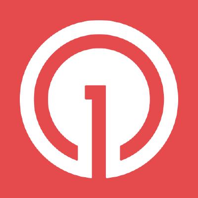 GitHub - OneSignal/emoji-picker: Add a slick emoji selector to input