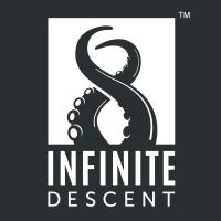 @infinitedescent