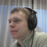 @vnaydionov