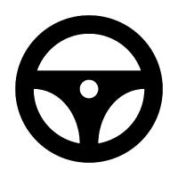 @smartcar
