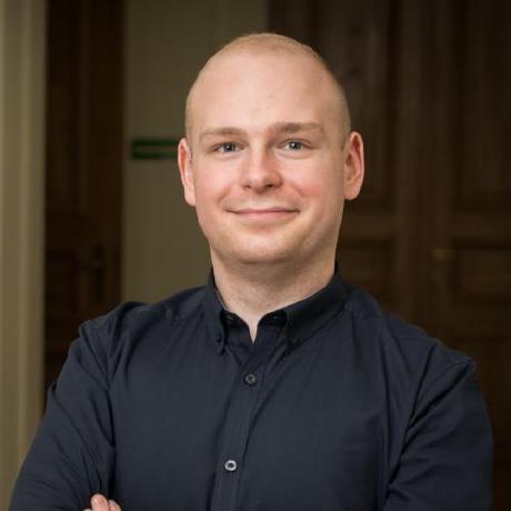 Piotr Wachulec