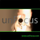 unFocus Projects