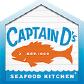 @Captain-Ds