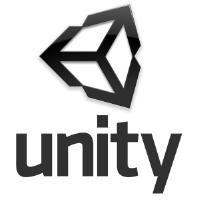 @Unity3DCommunity