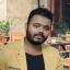 @sushantvishwas1990