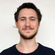Jakob Miland