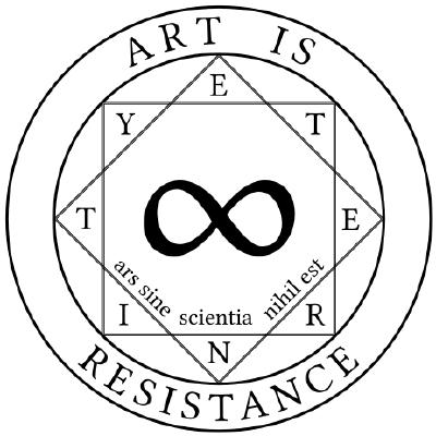 ArtIsResistance (Andrii Riabchun) / Starred · GitHub