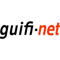 @guifi