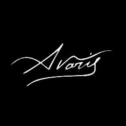 @avaris