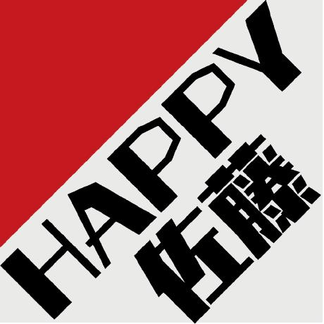 HappySato