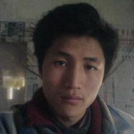@yinyang