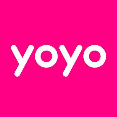 yoyowallet, Symfony organization