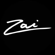 @ZaiLynch