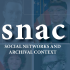 @snac-cooperative