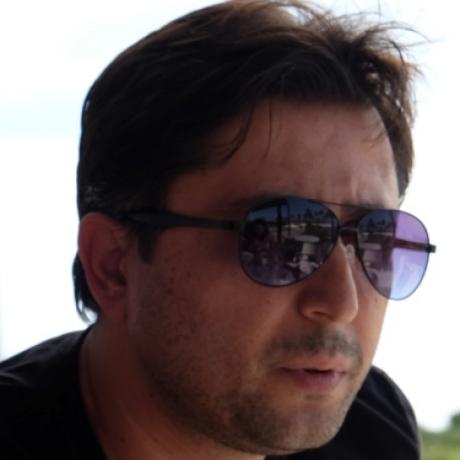 Yusuf Boyacigil
