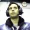 @juancarlospaco