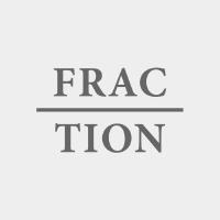 @frac-tion