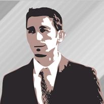 Kassem Wridan avatar