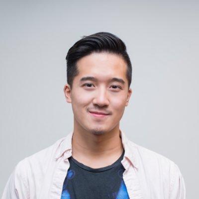 Benny Giang