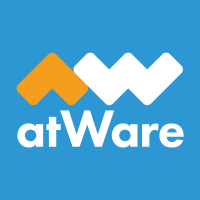 @atware