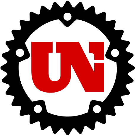 unicode-rs
