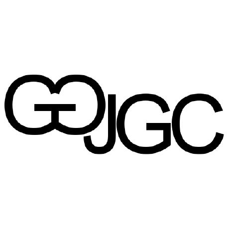 gentlegiantJGC's Avatar