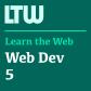 @acgd-webdev-4