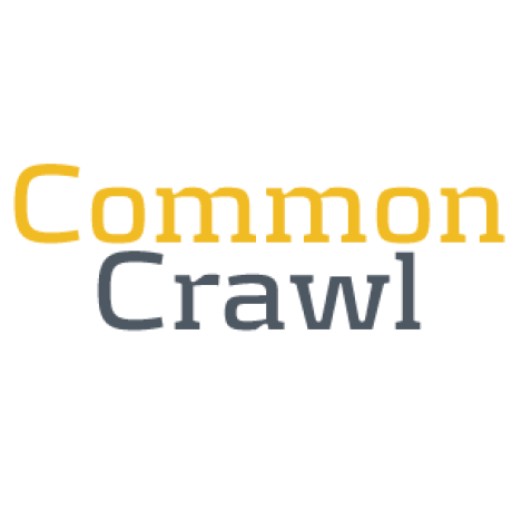Avatar for commoncrawl