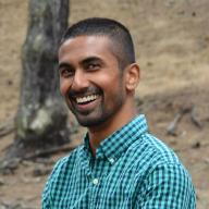 @akanshmurthy