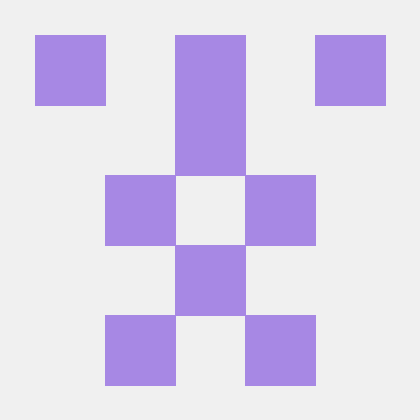 @CFCommunity