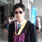 @shengbinmeng