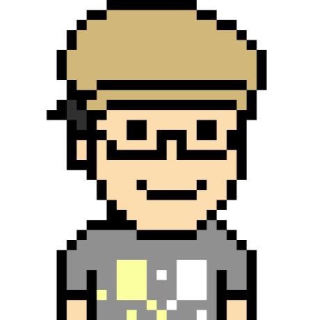 skoji's icon