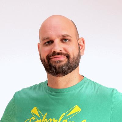 cescobarresi (Francesco Barresi) · GitHub