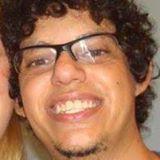 Andre Dias