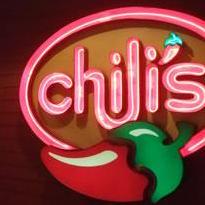 chili-kuz