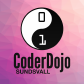 @CoderdojoSundsvall