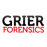 @grierforensics